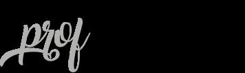 logo_profnail